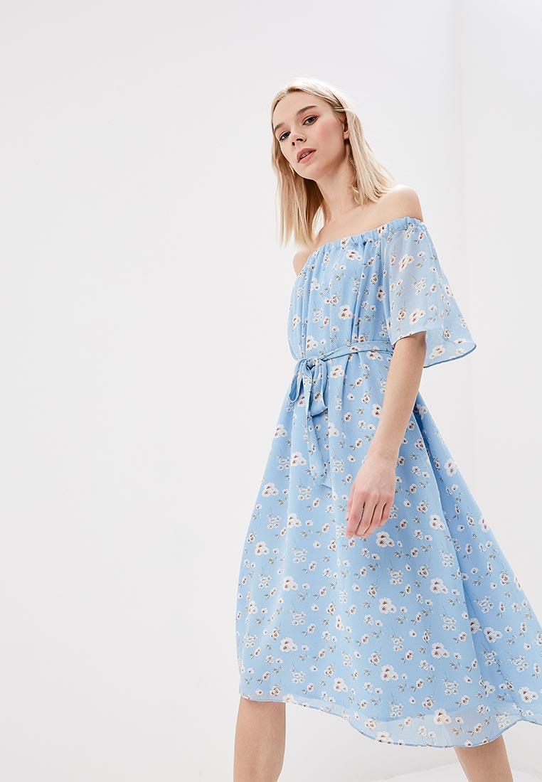 Платье Lusio SS18-020302