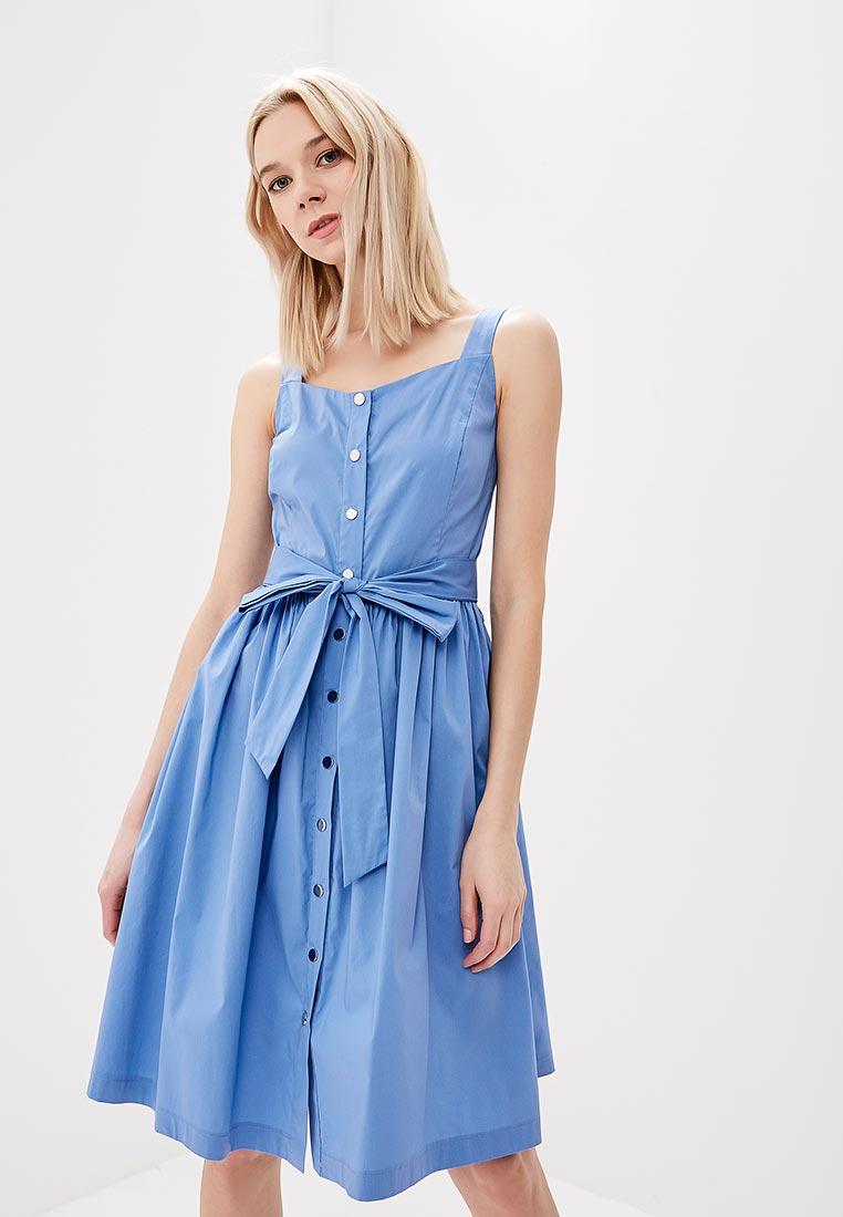 Платье Lusio SS18-020308