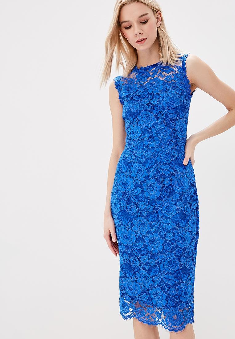 Платье Lusio SS18-020323