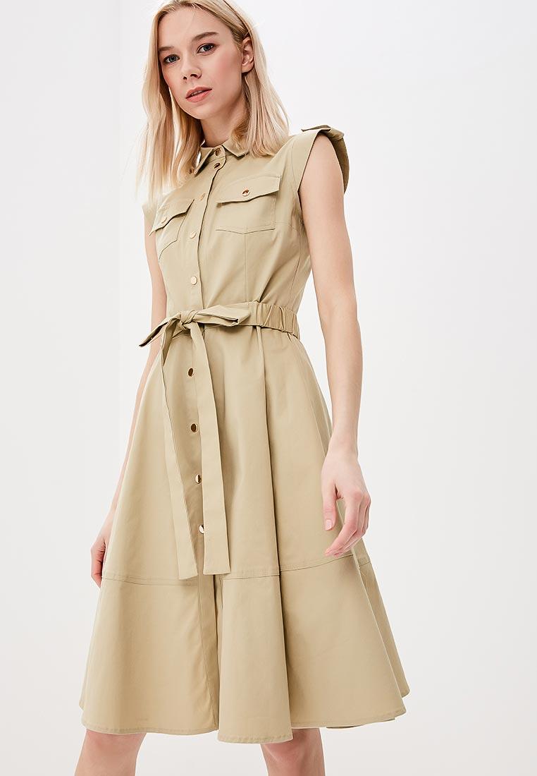 Платье Lusio SS18-020097
