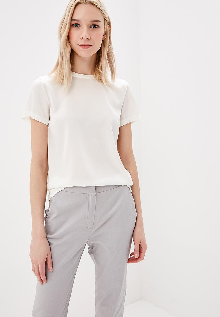 Блуза Lusio SS18-260007