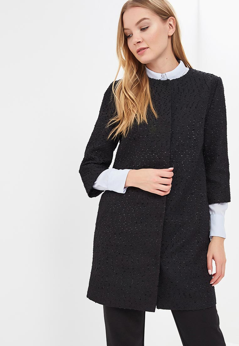 Женские пальто Lusio SS18-360005