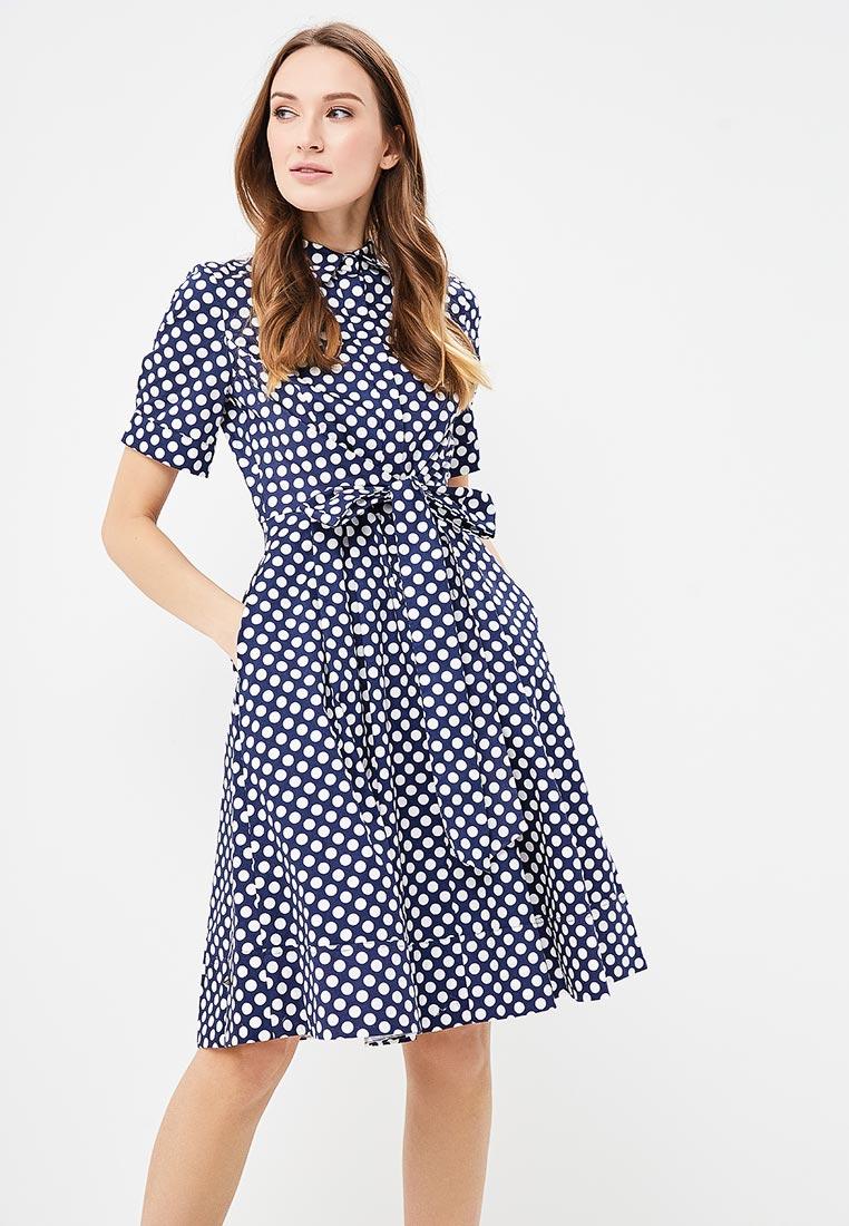 Платье Lusio SS18-020316