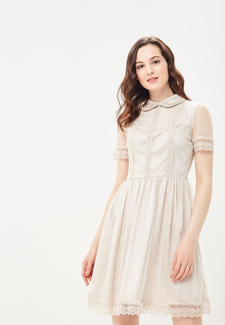 Платье Lusio SS17-020083
