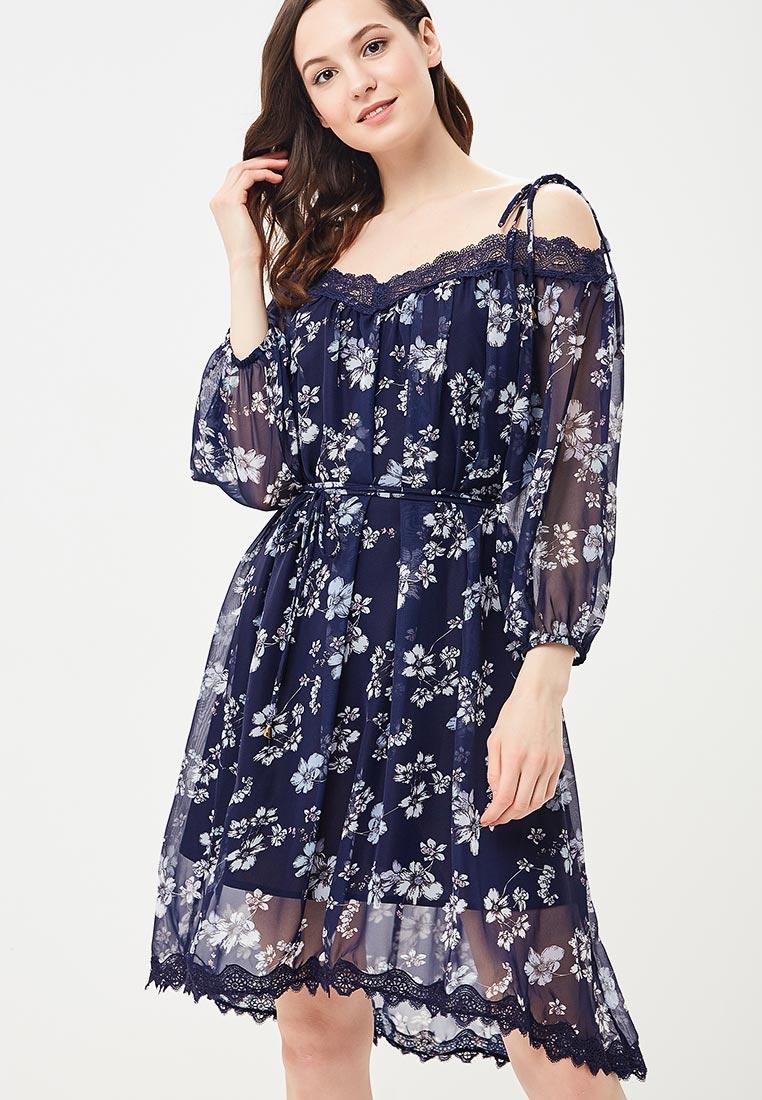 Платье Lusio SS17-020186