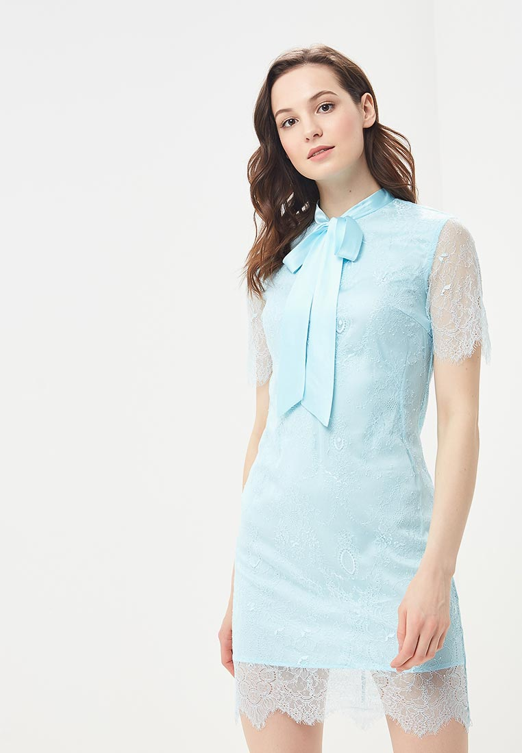 Платье Lusio SS17-020229