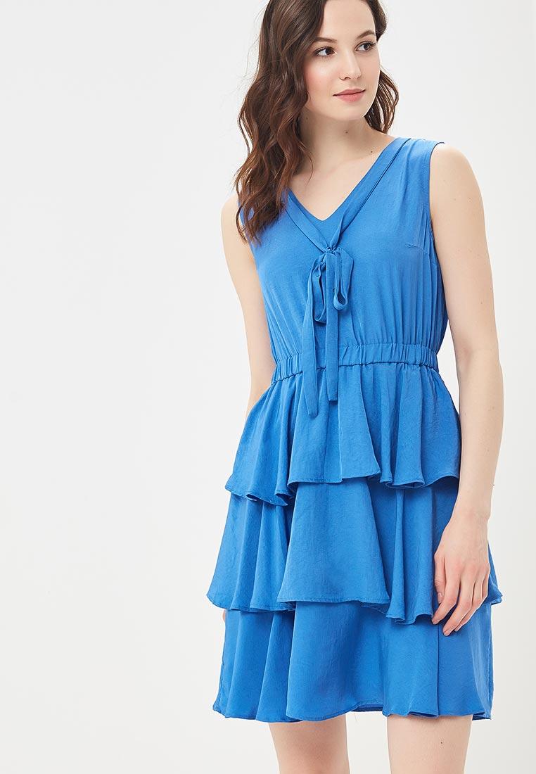 Платье Lusio SS17-020265
