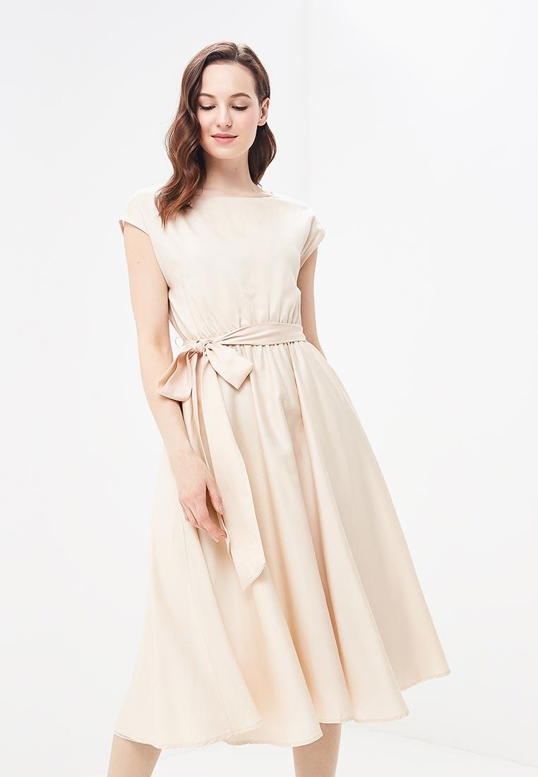 Платье Lusio SS18-020086