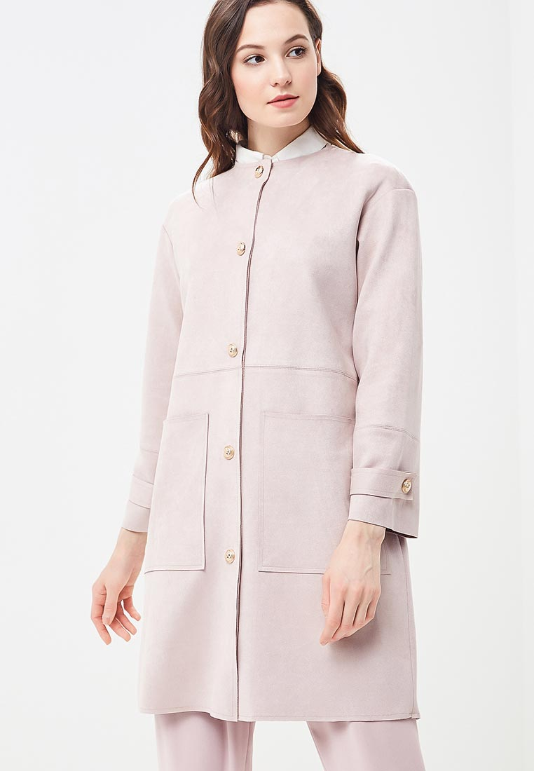 Женские пальто Lusio SS18-360003