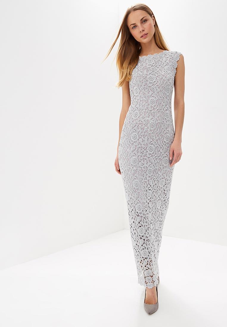 Вечернее / коктейльное платье Lusio SK18-020381