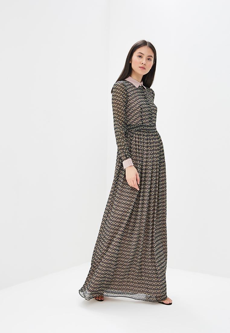 Платье Lusio SS18-020088