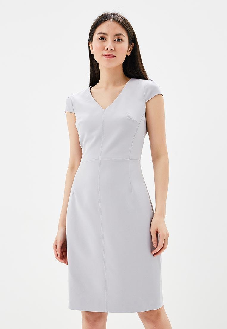 Платье Lusio SS18-020262