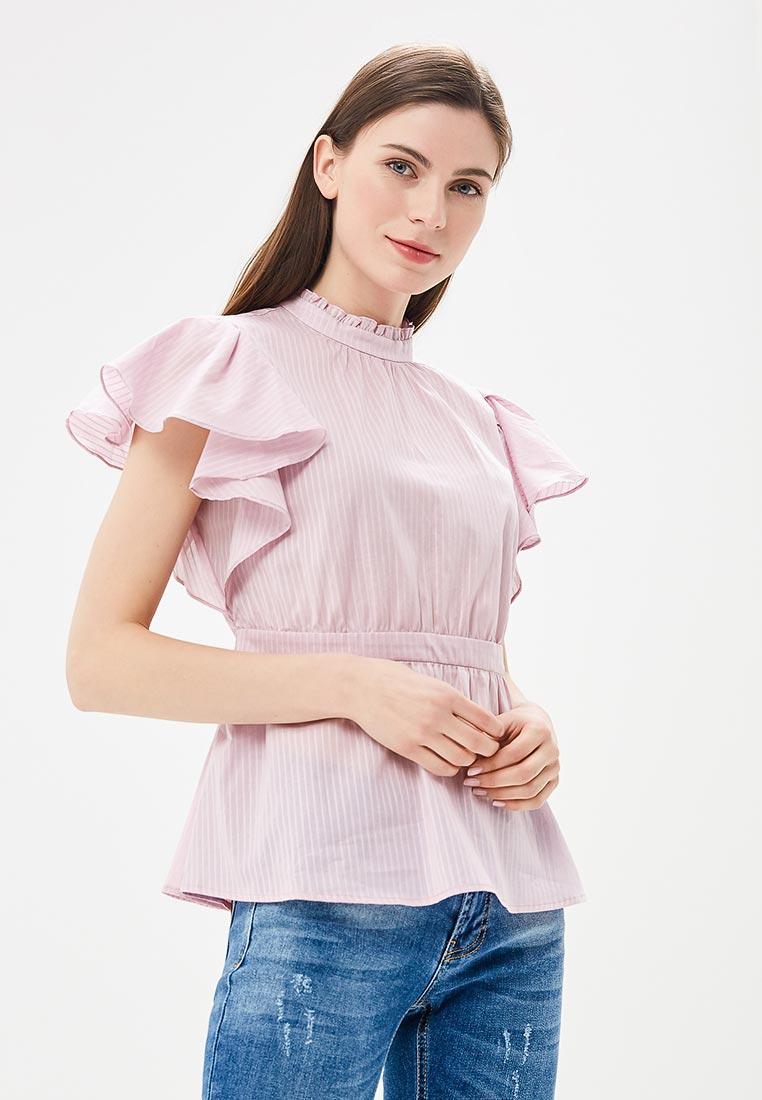 Блуза Lusio SS18-370044