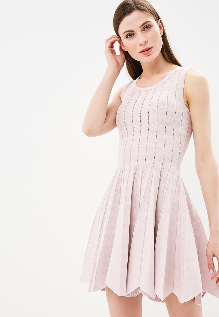 Платье Lusio SK18-020388