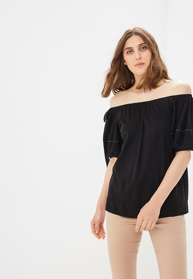 Блуза Lusio SK18-370080