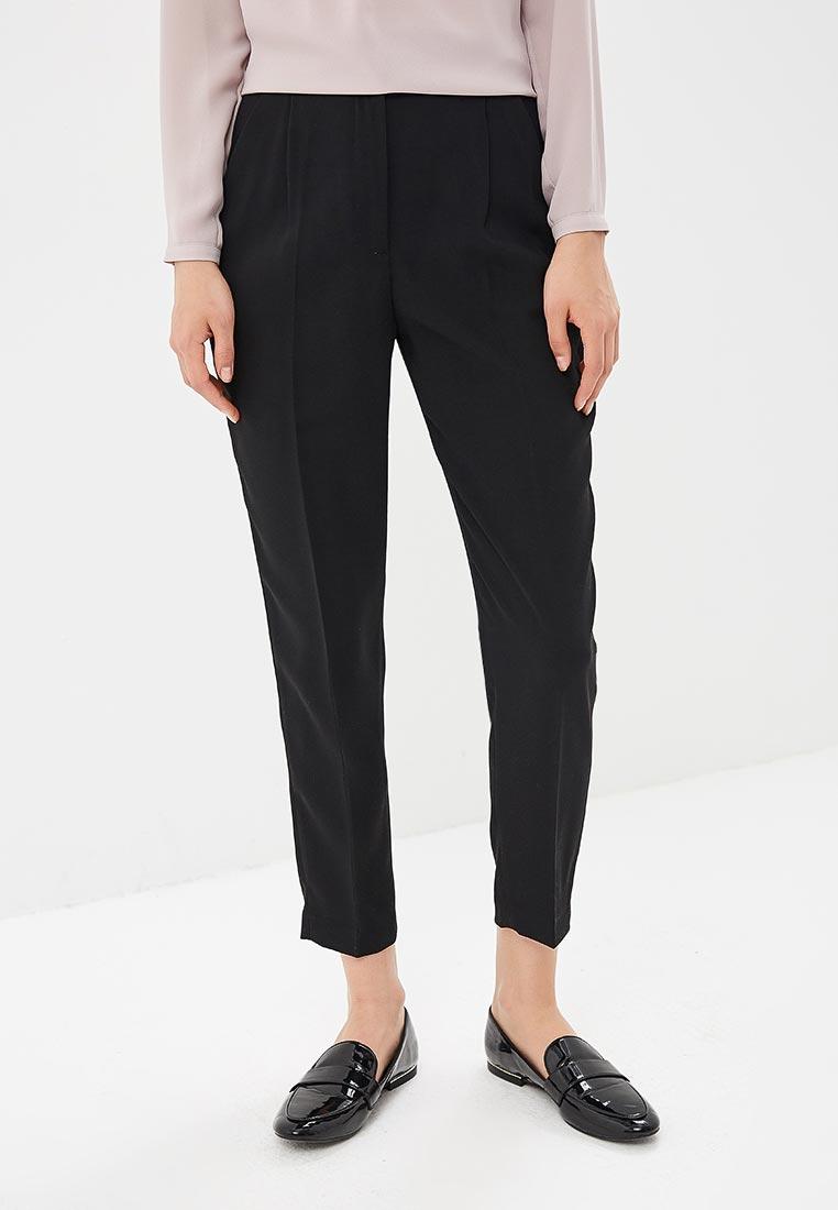 Женские классические брюки Lusio SS18-130011