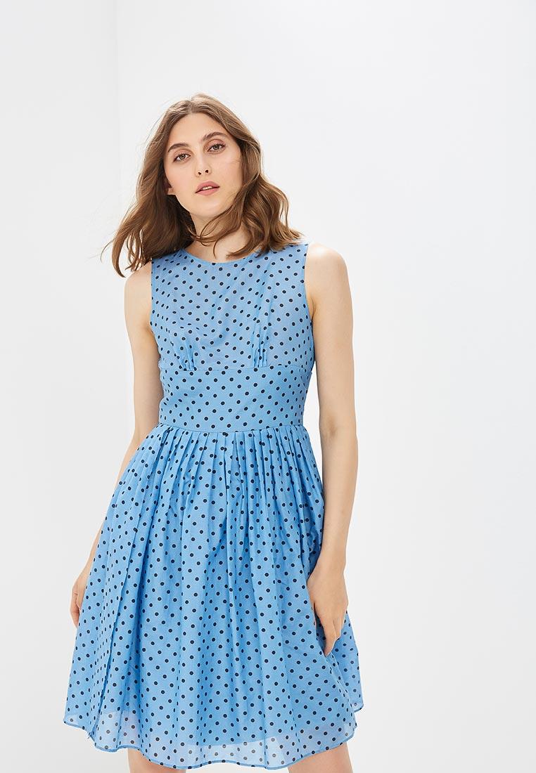 Платье Lusio SS18-020147