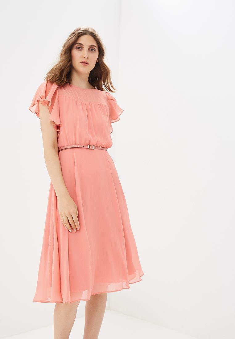 Платье Lusio SS18-020285