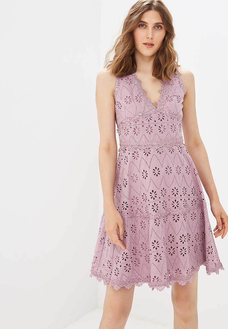 Платье Lusio SS18-020180