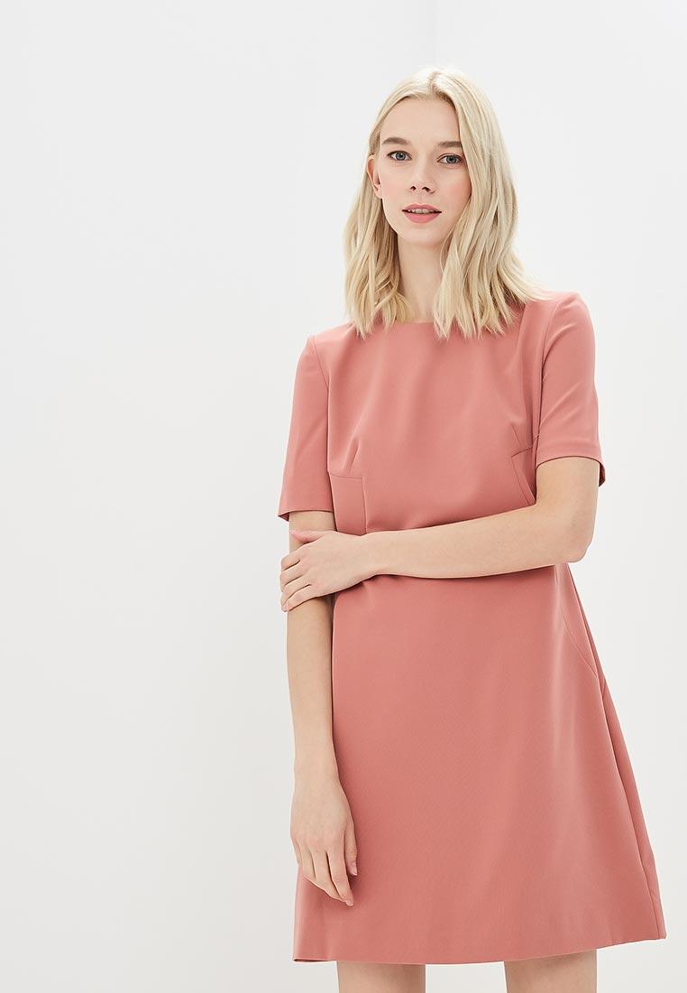 Платье Lusio SS18-020161