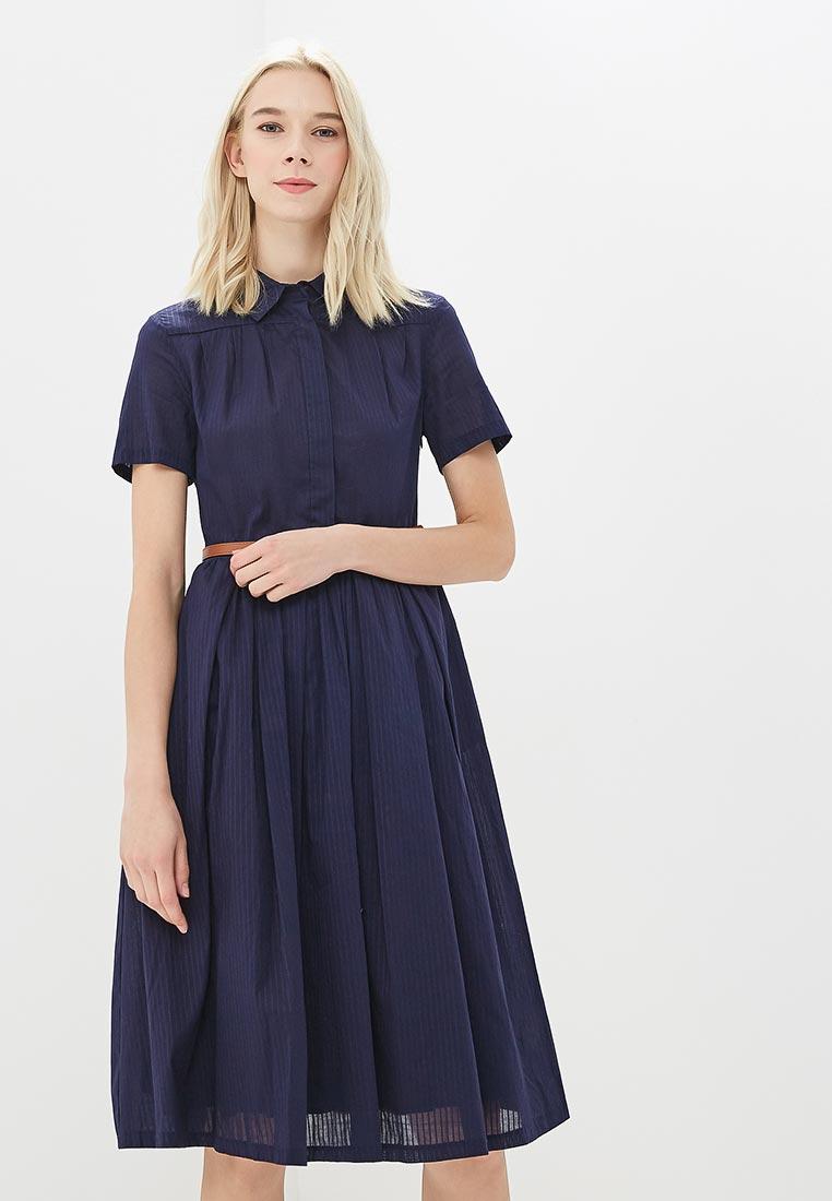 Платье Lusio SS18-020238