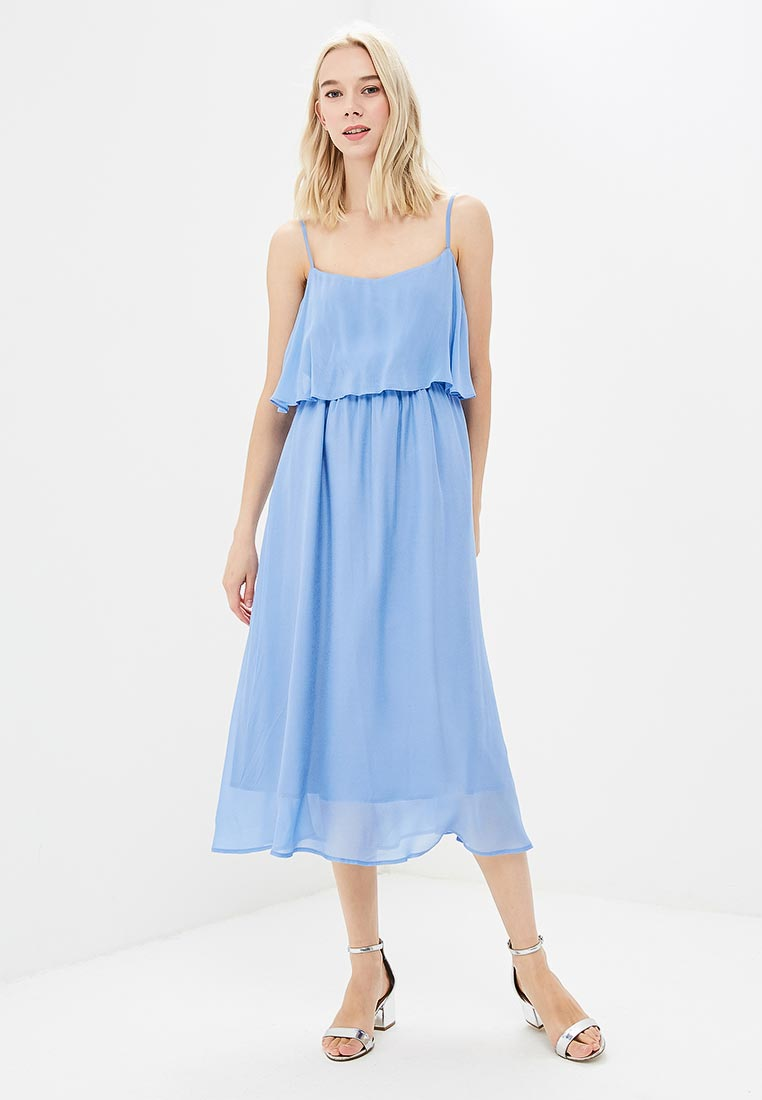Платье Lusio SS18-020284