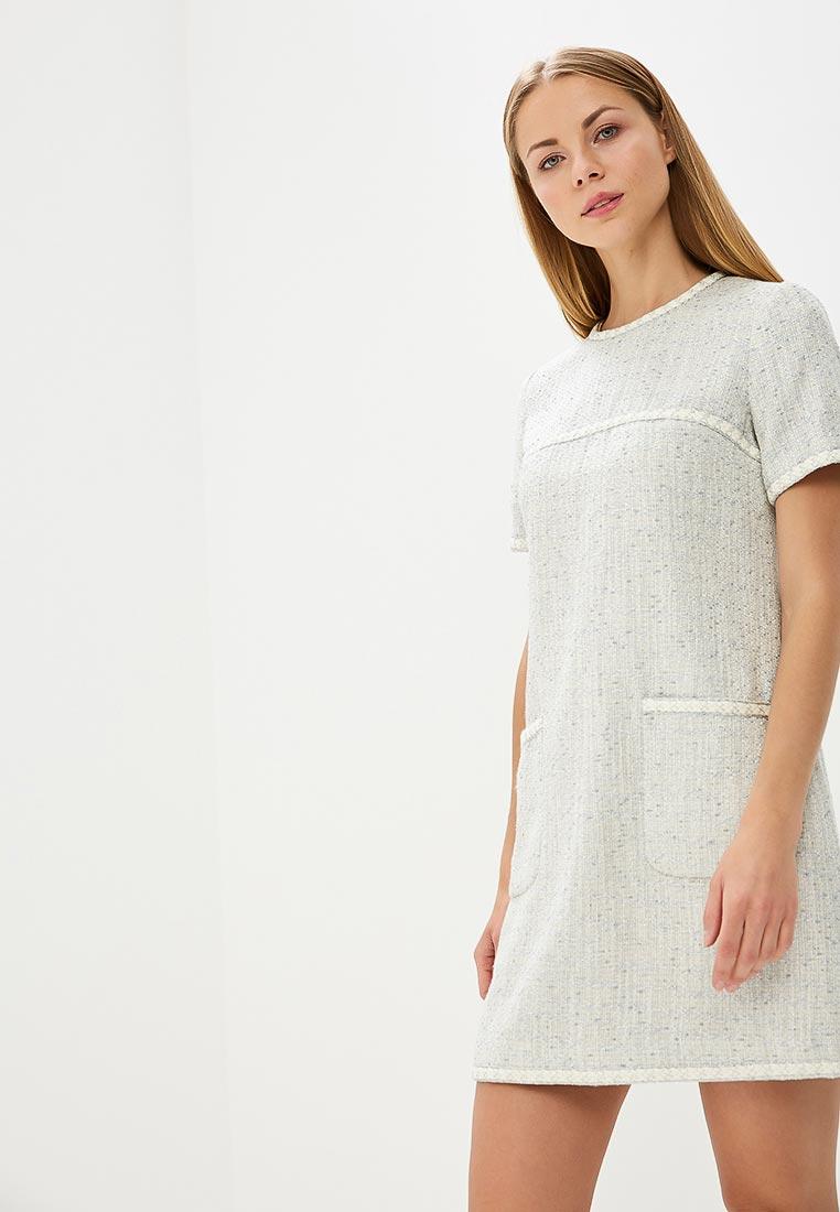 Платье Lusio SS18-020296