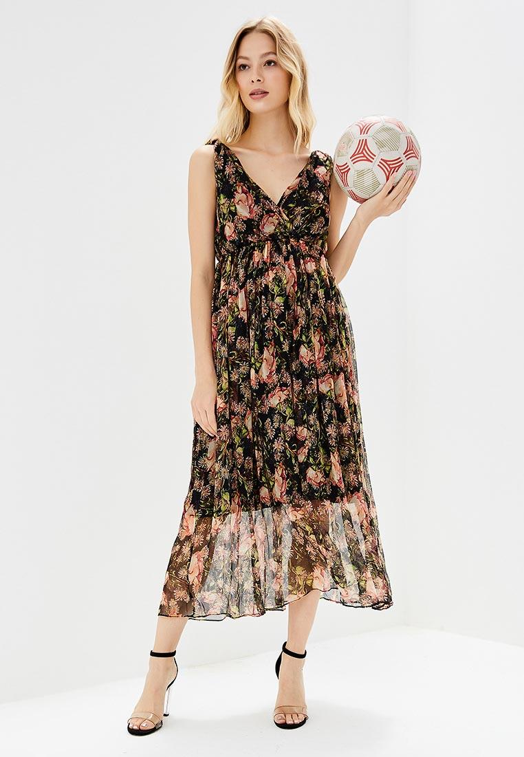 Платье Lusio SK18-020418