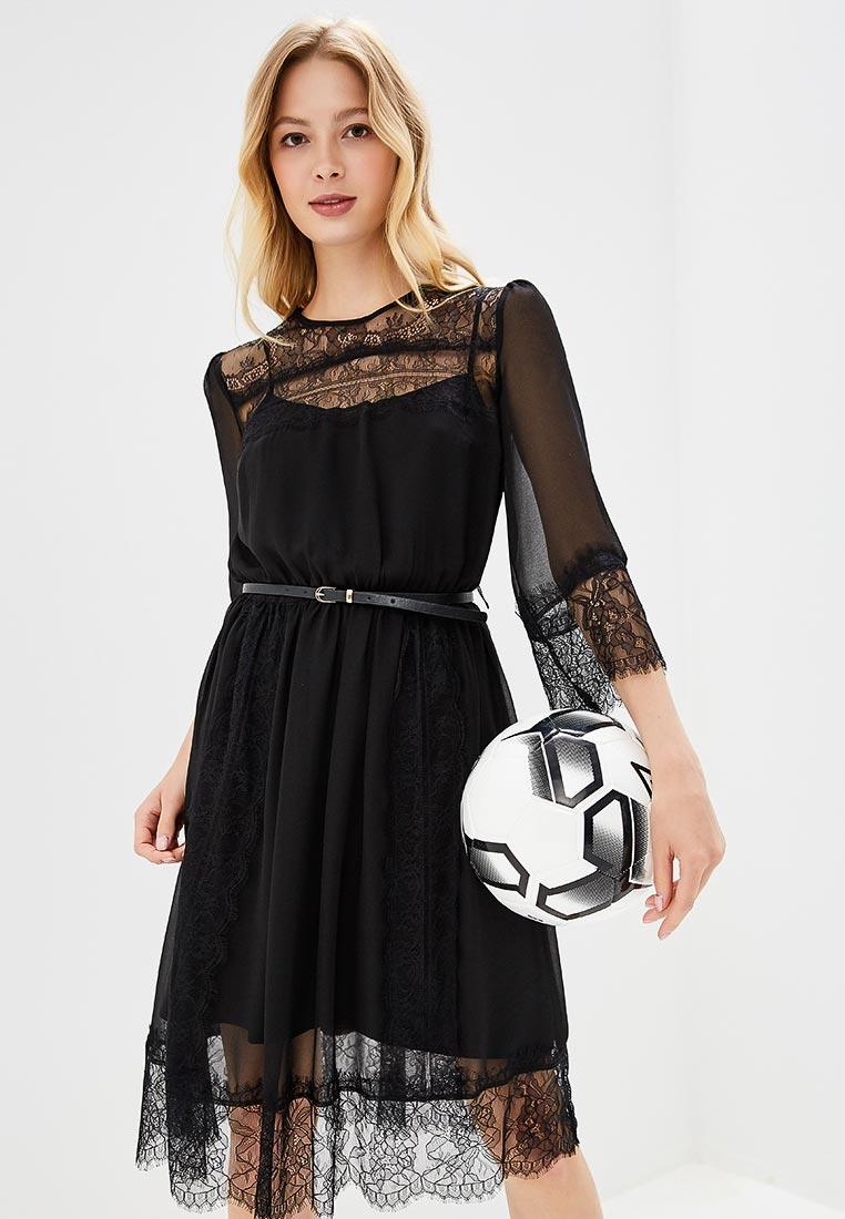Платье Lusio SS18-020053
