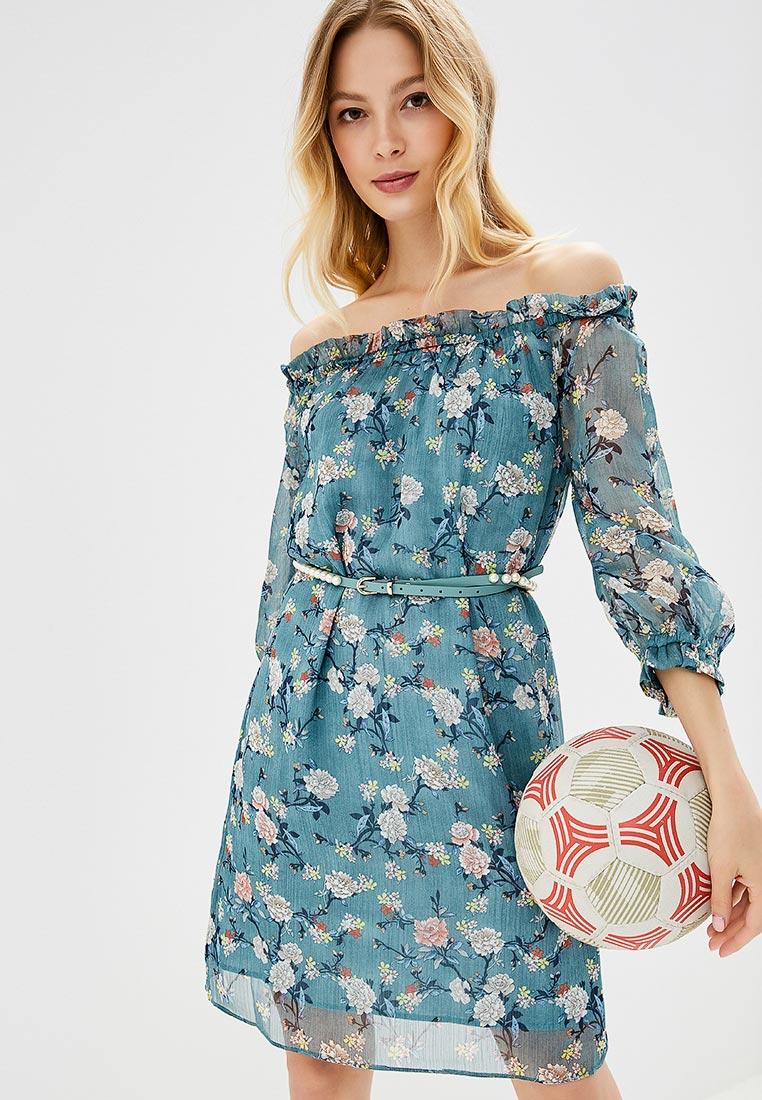 Платье Lusio SS18-020332