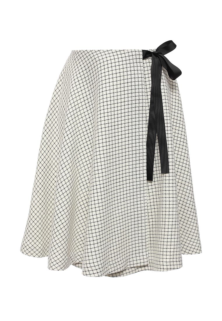 Широкая юбка Lusio AW16-030365