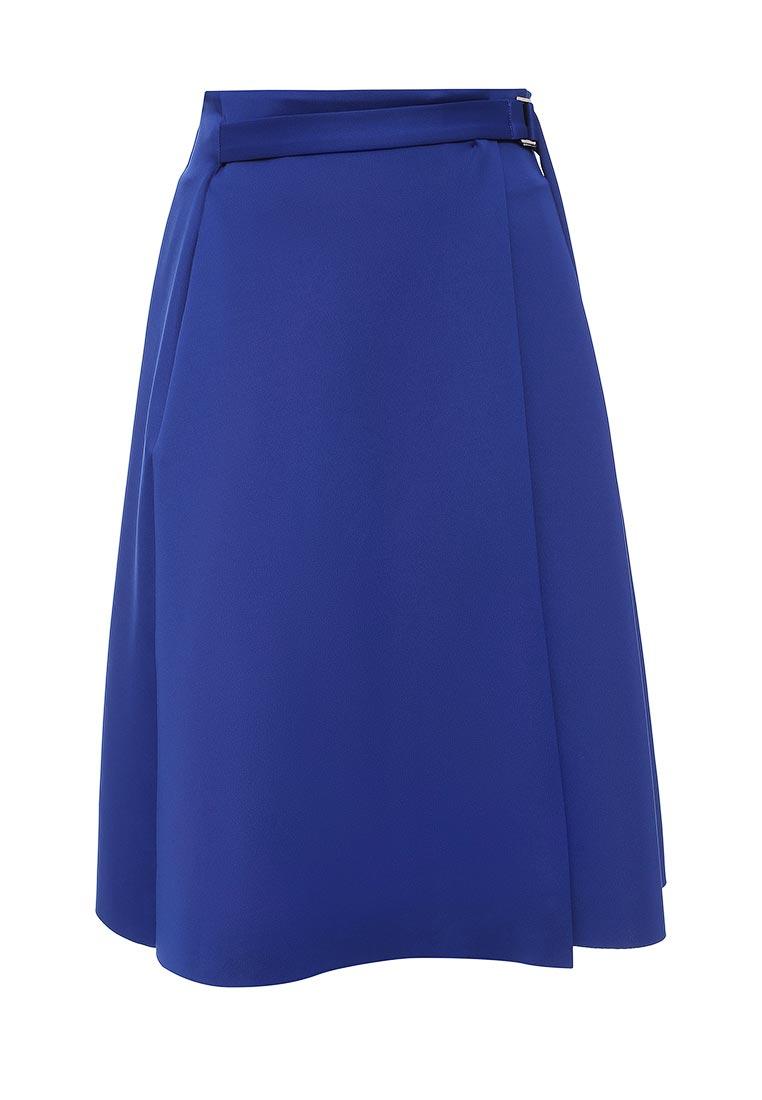 Широкая юбка Lusio AW16-030434