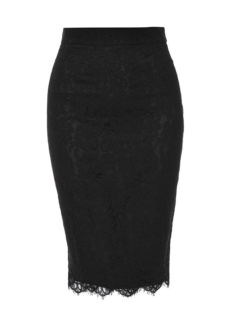 Узкая юбка Lusio AW16-030494