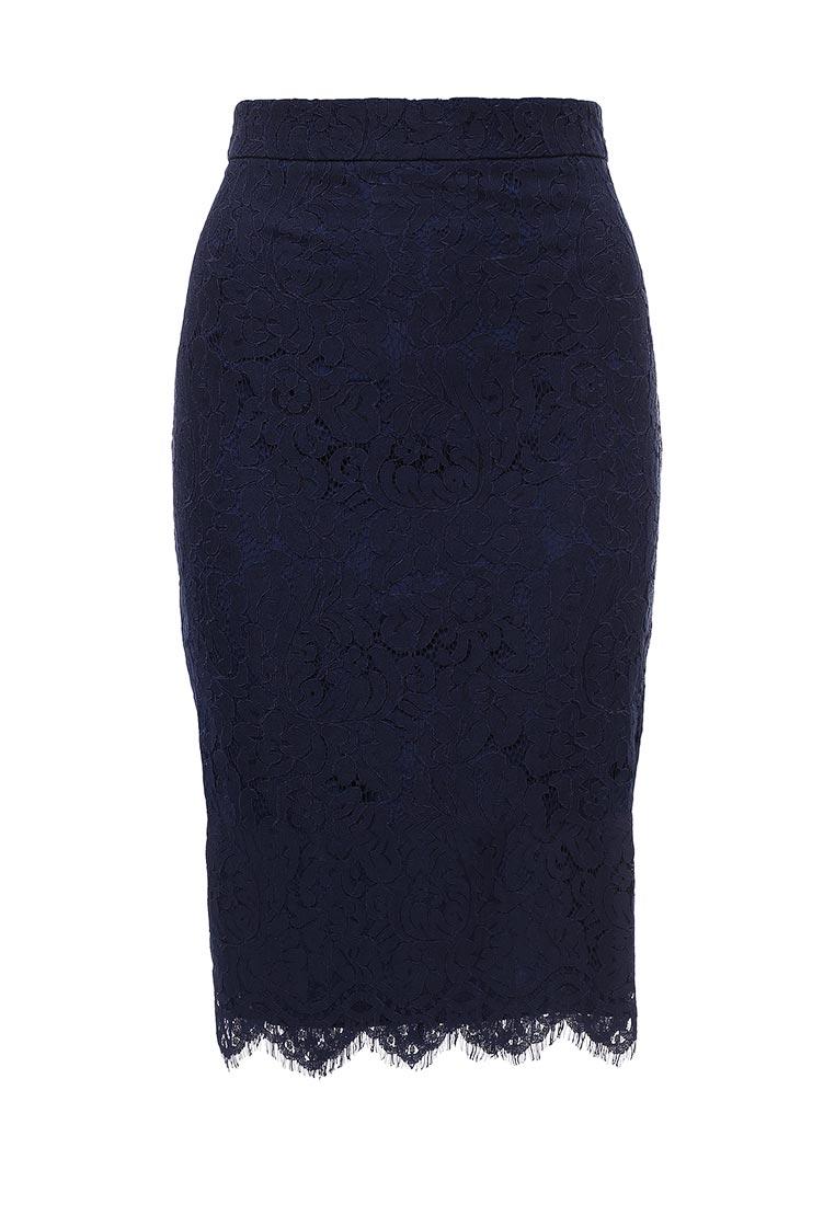 Миди-юбка Lusio AW16-030494
