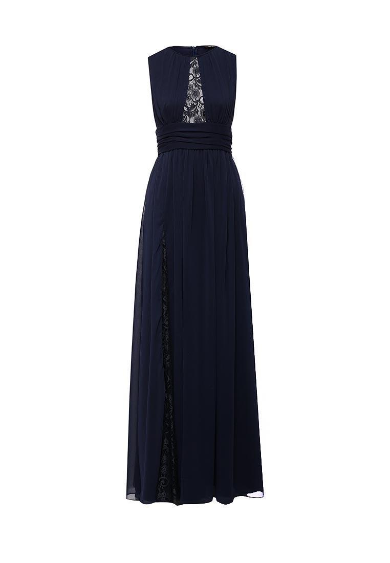 Вечернее / коктейльное платье Lusio AW16-020294