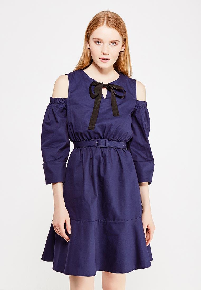 Платье Lusio SK17-020448
