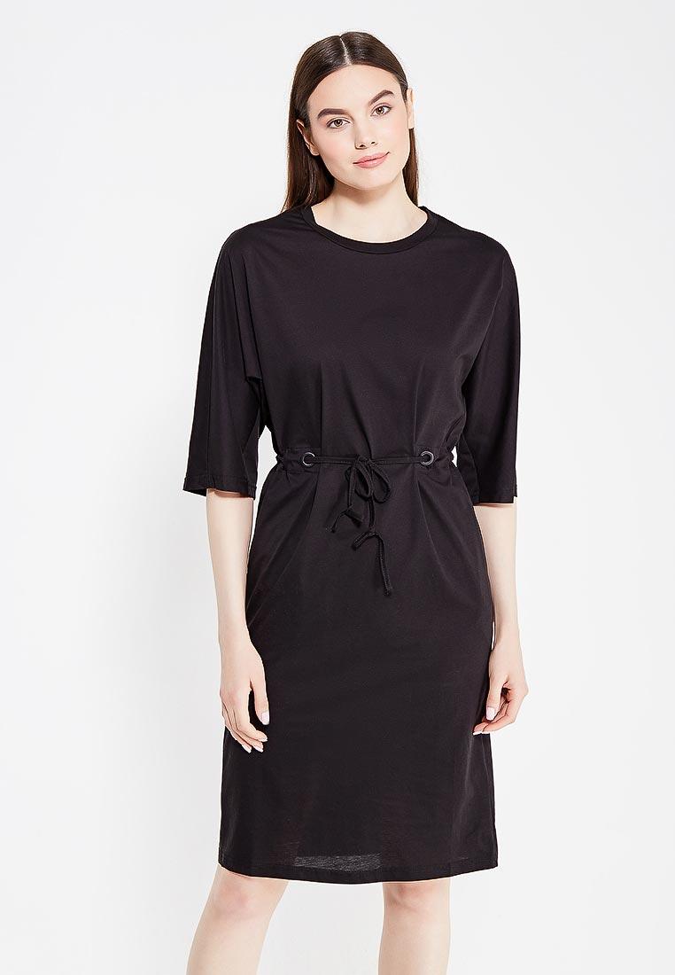 Деловое платье Lusio SK17-020396: изображение 1