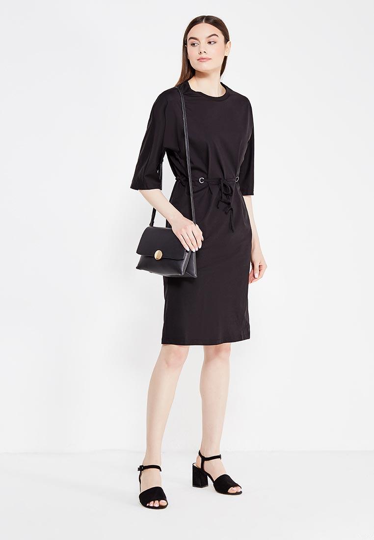 Деловое платье Lusio SK17-020396: изображение 2