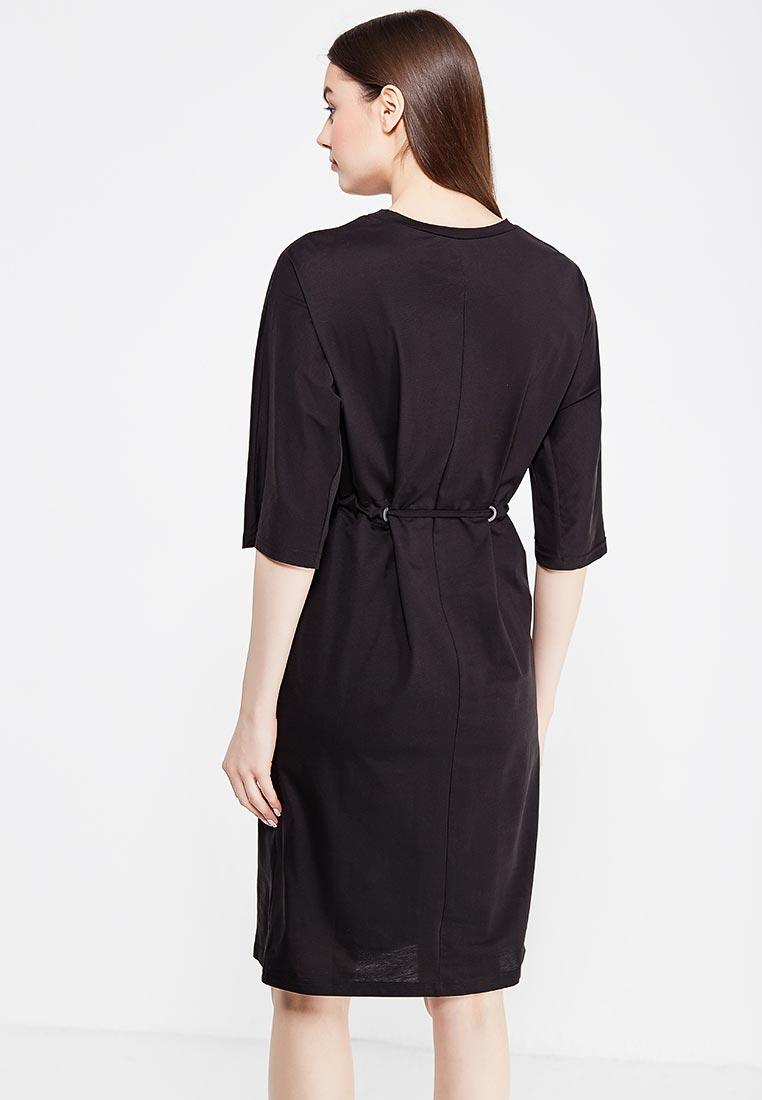 Деловое платье Lusio SK17-020396: изображение 3