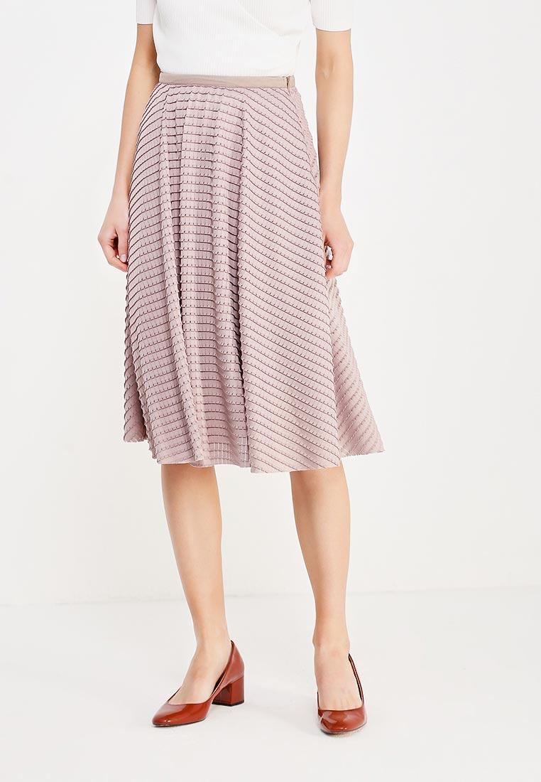 Широкая юбка Lusio SK17-030055