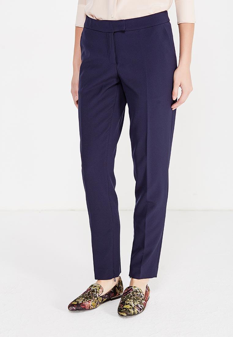 Женские классические брюки Lusio AW18-130008