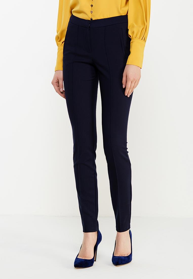 Женские классические брюки Lusio AW18-130007