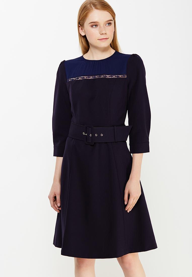 Платье Lusio AW18-020054