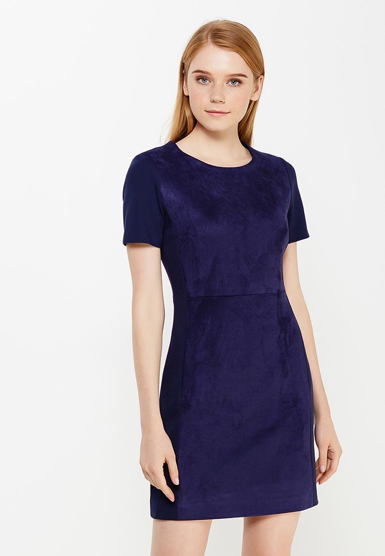 Платье Lusio AW18-020155