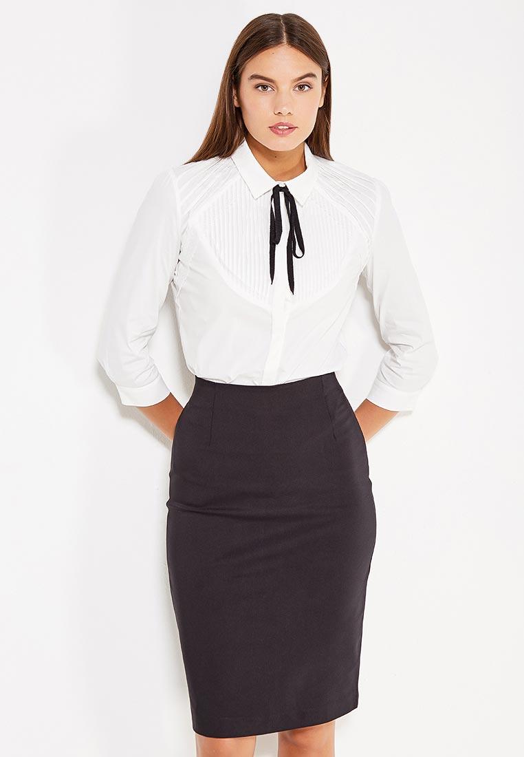 Блуза Lusio AW18-100006