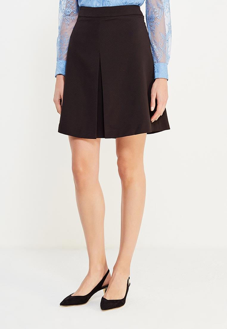 Широкая юбка Lusio AW18-030013