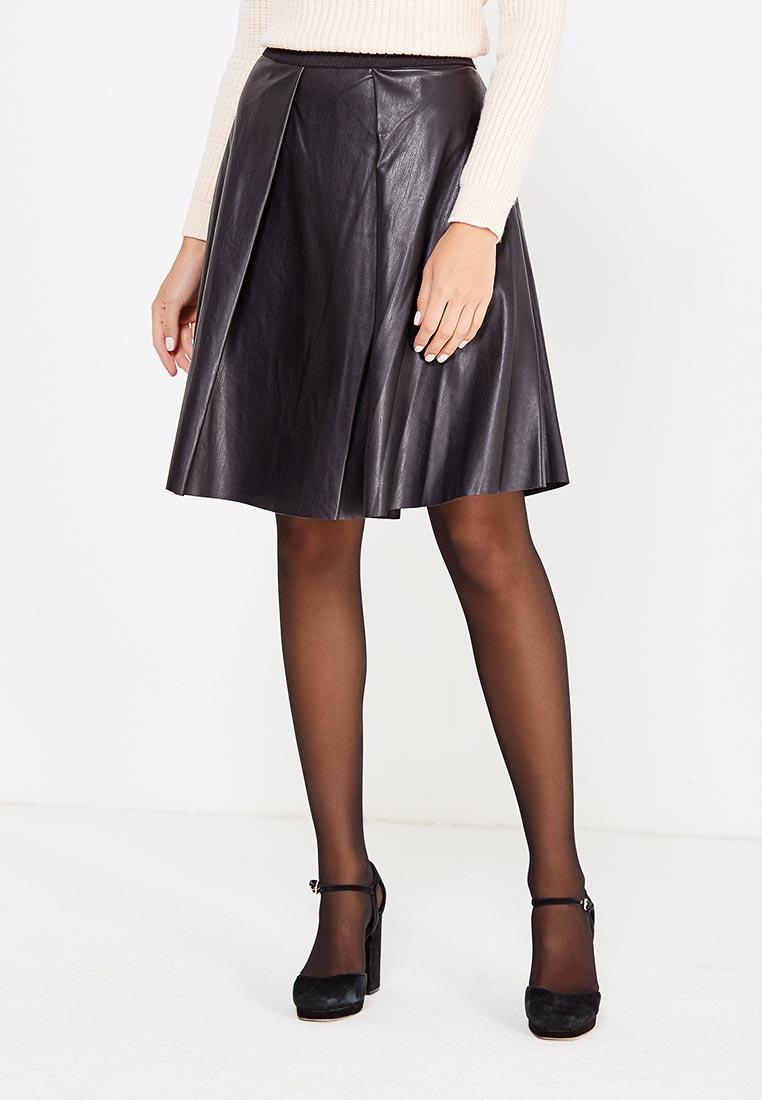 Широкая юбка Lusio AW18-030064