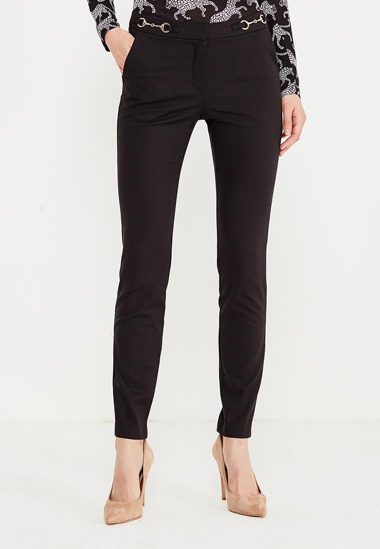 Женские зауженные брюки Lusio AW18-130017