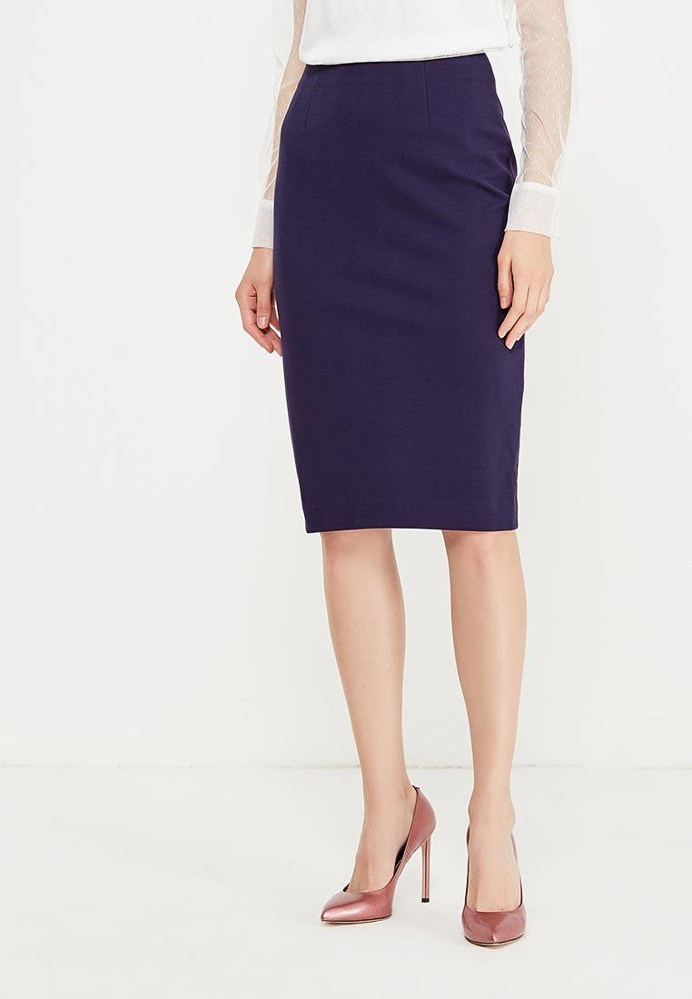Узкая юбка Lusio AW18-030019