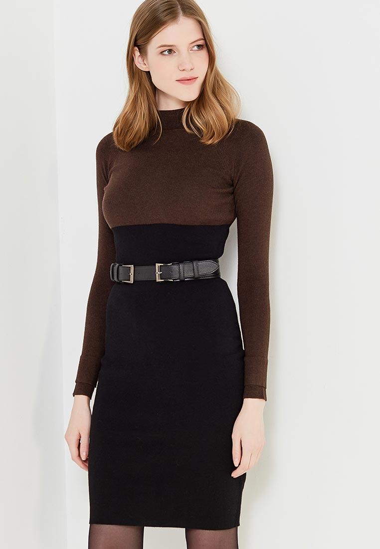 Платье Lusio AK18-020275